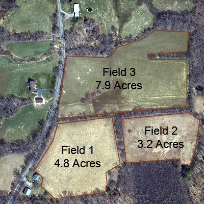 Square foot to acre converter for 10000 square feet to acres