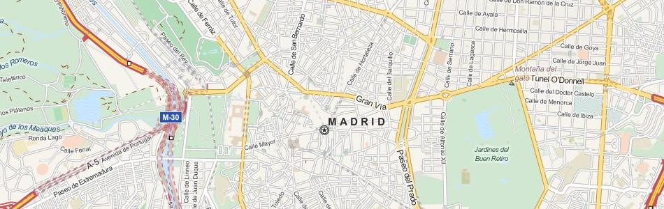 Batch Spain Coordinate Conversion Software for Windows